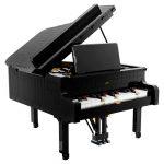 21323 Piano de Cola - Ideas