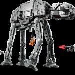 75288 AT-AT - Star Wars