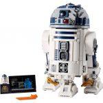 75308 R2-D2 - Star Wars