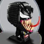 76187 Venom - Marvel